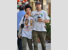 Fka Twigs Shia Labeouf Split,Shia LaBeouf: FKA Twigs Accuses Ex Of Sexual Battery,Who is shia labeouf dating|2020-12-13