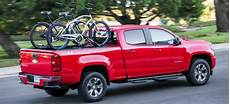 Mccluskey Chevrolet Colerain by Chevy Colorado Gearon Cargo System And Accessories
