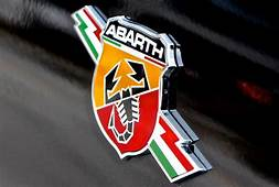 Abarth Logo HD Png Meaning Information  Carlogosorg