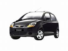 how can i learn about cars 2005 chevrolet aveo windshield wipe control chevrolet exclusive 2005 price in pakistan 2019