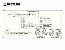 garmin transducer wiring diagram 4 pin garmin 8 pin transducer wiring diagram
