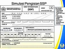 belajar pajak indonesia pph final 1 pp 46 tahun 2013