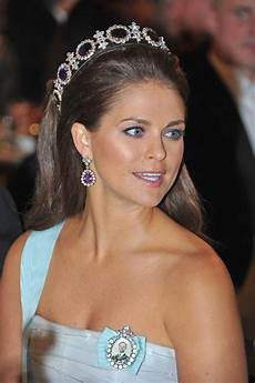 Prinzessin Schweden - sweden s princess madeleine wedding to wed on june 8 ny