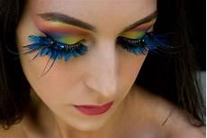 Pesce Make Up La Magia Color