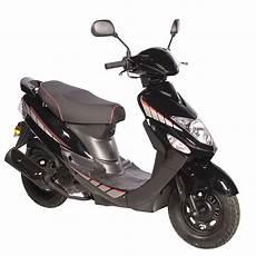 45 kmh roller gmx 460 sport 45 km h schwarz sparsamer motorroller