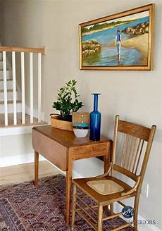 the best paint colours to go with oak or trim floor cabinets and more colors with