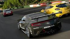 gran turismo sport review also ran gamerevolution