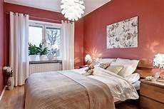 Farbgestaltung Im Schlafzimmer 32 Ideen F 252 R Farben