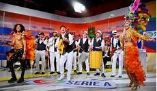 tanz und musik aus lateinamerika bellamusica luca artioli la banda sur die beste