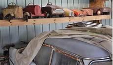 vente aux encheres vannes une nouvelle collection cach 233 e mise en vente le 26 mars
