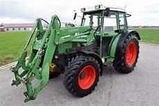 traktor mit frontlader kaufen gebrauchte traktoren mit frontlader und allrad landwirt