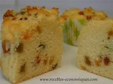 sans gluten thermomix muffins aux fruits confits sans gluten et au thermomix ou pas