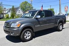how to learn about cars 2006 toyota tundra electronic toll collection 2006 toyota tundra sr5 mdi auto brokers auto dealership in whitman