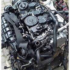 engine motor audi vw skoda 1 8 tfsi cda buy it just for