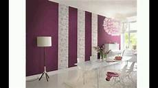 Wohnideen Wohnzimmer Farbe - wohnideen farbe