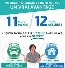 Assurance Auto Assurance Auto Au Mois