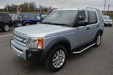 old car owners manuals 2007 land rover discovery auto manual used 2007 land rover discovery 3 tdv6 se 2 7 diesel manual 7 seater 5 door 4x4 for sale in west