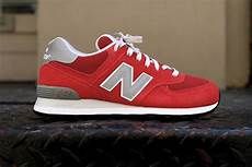 new balance 574 2012 sole collector