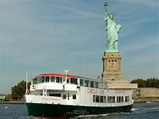 best way to see statue of liberty and what are the best ways to see the statue of liberty