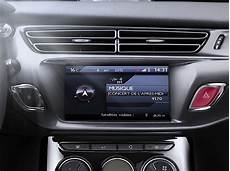 Citroen C3 2013 2014 2015 2016 Autoevolution