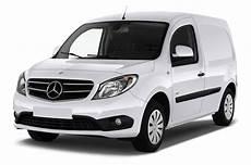 Mercedes Citan Transporter 2012 111 Cdi 110 Ps