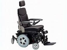 Rollstuhl Für Wohnung by Nullbarriere Newsletter 2017 43 Kw F 246 Rderungen Verkehr
