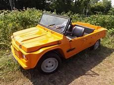citro 235 n mehari 1981 f 252 r 21 850 eur kaufen