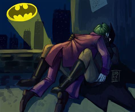 Batman Telltale Harley Quinn Kiss