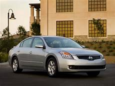 2013 nissan altima sl tire size 2009 nissan altima sl wallpapers pictures specifications