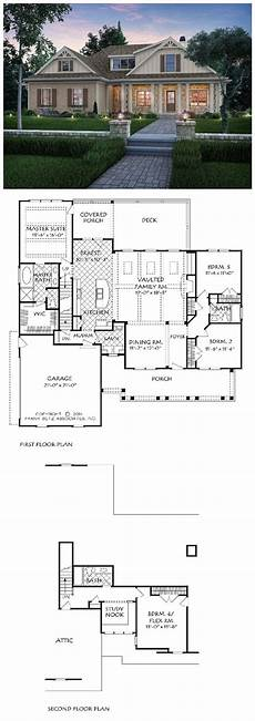 frank betz house plans 27 best popular frank betz house plans images on pinterest
