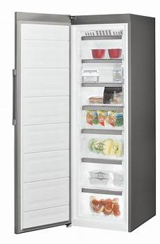 congelatore a cassetto congelatori a cassetto cose di casa