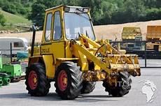 kramer 312 wheel loader loader used to buy siehe pictures