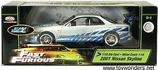 Fast And Furious Modellautos - fast and furious model cars vumandas kendes