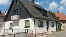 Haus Kaufen Bad Buchau 88422 Biberach Kreis Haus Kaufen