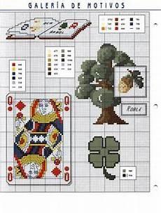 Les 38 Meilleures Images De Cartes 224 Jouer Jeux Soci 233 T 233