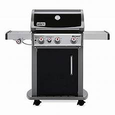 weber gas grill for sale only 3 left at 75
