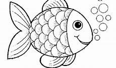 Malvorlage Fisch Einfach 10 Best Malvorlage Fische Of Fisch Malvorlage Ausmalbild