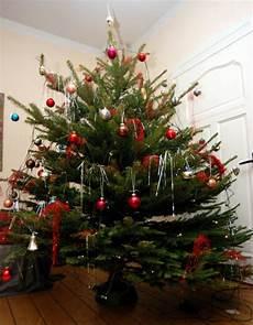 weihnachten nicht alleine feiern