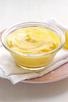 crema pasticcera o pasticciera crema pasticciera classica tempo di cottura