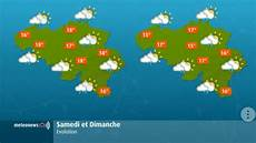 Wetter In Belgien - weather for belgium world android apps on play