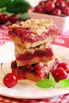cherry pie filling recipe canned cherries