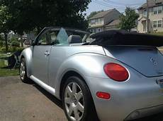 buy used 2003 vw beetle gls convertible in denver pennsylvania united states for us 5 590 00 buy used 2003 vw beetle gls convertible in denver pennsylvania united states for us 5 590 00
