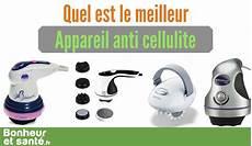 anti cellulite appareil quel est le meilleur appareil anti cellulite bonheur