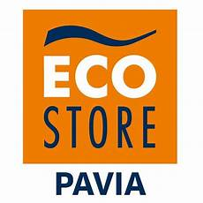 eco store pavia h s c system computer store san giuliano milanese