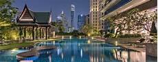 luxury 5 star hotel the athenee hotel a luxury