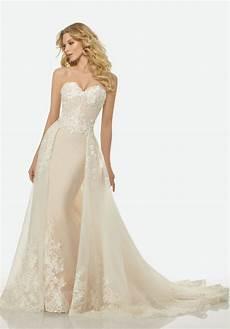 randy fenoli dresses glamorous randy fenoli wedding dresses for the