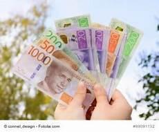 bezahlen in schweden nur noch bargeldlos zahlen in schweden 187 mietwagen24 de