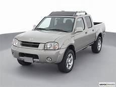 how make cars 2001 nissan frontier regenerative braking 2001 nissan frontier problems mechanic advisor