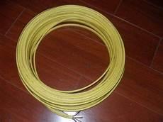 12 2wire diagram 12 2 wire ebay