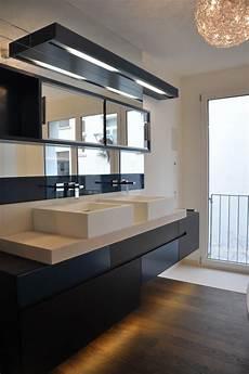 Penthousewohnung Frankfurt Bund Deutscher